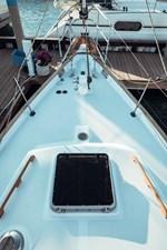 Sea Lady 9 009