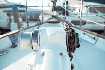 Sea Lady 11 011
