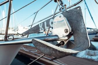Sea Lady 14 014