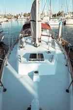 Sea Lady 16 016