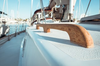 Sea Lady 17 017