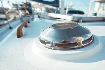 Sea Lady 18 018