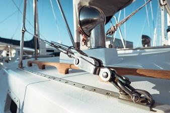 Sea Lady 21 021