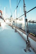 Sea Lady 25 025