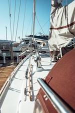 Sea Lady 27 027