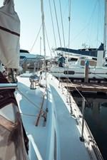 Sea Lady 28 028