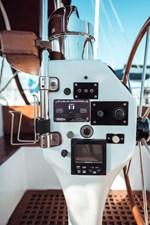 Sea Lady 34 034