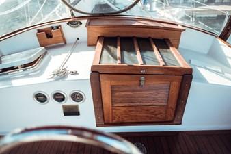 Sea Lady 35 035