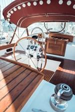 Sea Lady 36 036