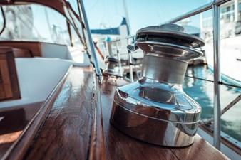 Sea Lady 37 037