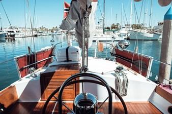 Sea Lady 38 038