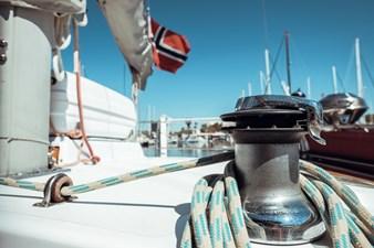Sea Lady 39 039