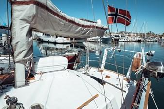 Sea Lady 40 040