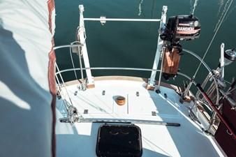 Sea Lady 41 041