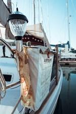 Sea Lady 42 042
