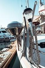 Sea Lady 43 043