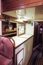 Sea Lady 65 065