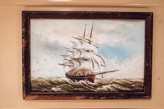 Sea Lady 72 073