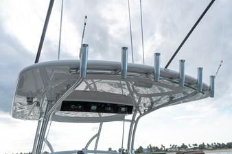 V-Series 41 6 V-Series 41 2022 VALHALLA BOATWORKS V-41 (TBD) Boats Yacht MLS #262345 6