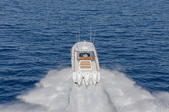 V-Series 37 4 V-Series 37 2022 VALHALLA BOATWORKS V-37 (TBD) Boats Yacht MLS #262346 4
