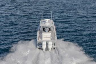 V-Series 33 4 V-Series 33 2022 VALHALLA BOATWORKS V-33 (TBD) Boats Yacht MLS #262347 4