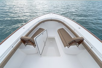 V-Series 41 7 V-Series 41 2022 VALHALLA BOATWORKS V41 (On Order) Boats Yacht MLS #262358 7