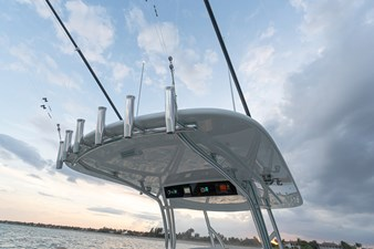 V-Series 37 6 V-Series 37 2022 VALHALLA BOATWORKS V-37 (On Order) Boats Yacht MLS #262359 6