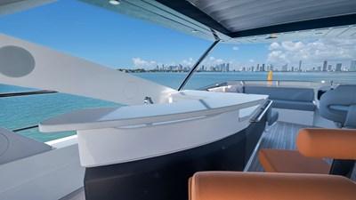 Docqua 11 12_2018 86ft Sunseeker Yacht DOCQUA
