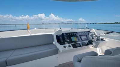 Docqua 14 15_2018 86ft Sunseeker Yacht DOCQUA