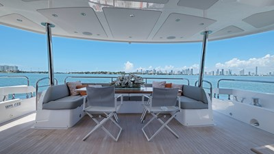 Docqua 15 16_2018 86ft Sunseeker Yacht DOCQUA