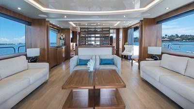 Docqua 19 20_2018 86ft Sunseeker Yacht DOCQUA