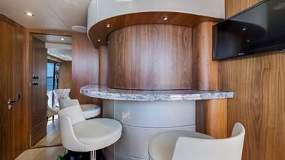 Docqua 24 25_2018 86ft Sunseeker Yacht DOCQUA