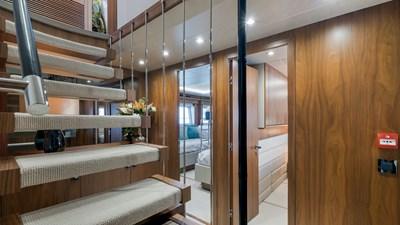 Docqua 29 30_2018 86ft Sunseeker Yacht DOCQUA