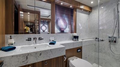 Docqua 31 32_2018 86ft Sunseeker Yacht DOCQUA