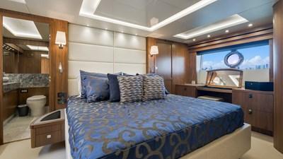 Docqua 32 33_2018 86ft Sunseeker Yacht DOCQUA