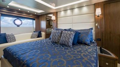 Docqua 33 34_2018 86ft Sunseeker Yacht DOCQUA