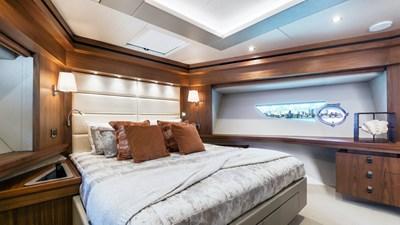Docqua 35 36_2018 86ft Sunseeker Yacht DOCQUA