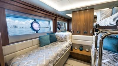 Docqua 40 41_2018 86ft Sunseeker Yacht DOCQUA