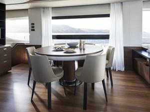 y85-interior-dining-area-walnut-satin