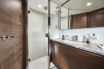 y85-interior-forward-bathroom-walnut-satin