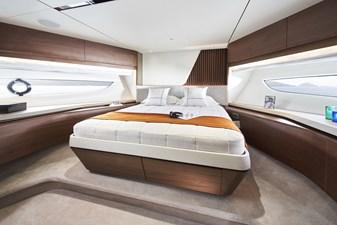 y85-interior-forward-guest-cabin-walnut-satin