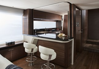 y85-interior-galley-bar-blinds-closed-walnut-satin