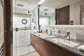 y85-interior-owners-bathroom-walnut-satin