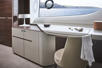 y85-interior-owners-dressing-table-walnut-satin
