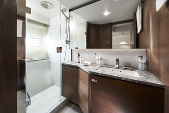 y85-interior-port-cabin-bathroom-walnut-satin