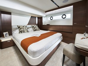 y85-interior-port-guest-cabin-walnut-satin