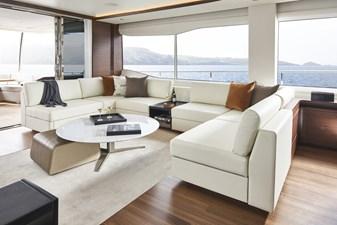 y85-interior-saloon-seating-area-walnut-satin