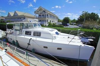 Sea Gull 262406