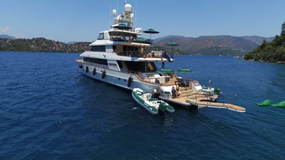 forty-love-yachtsale
