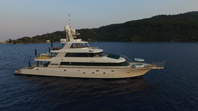 Forty-love-yacht-sale